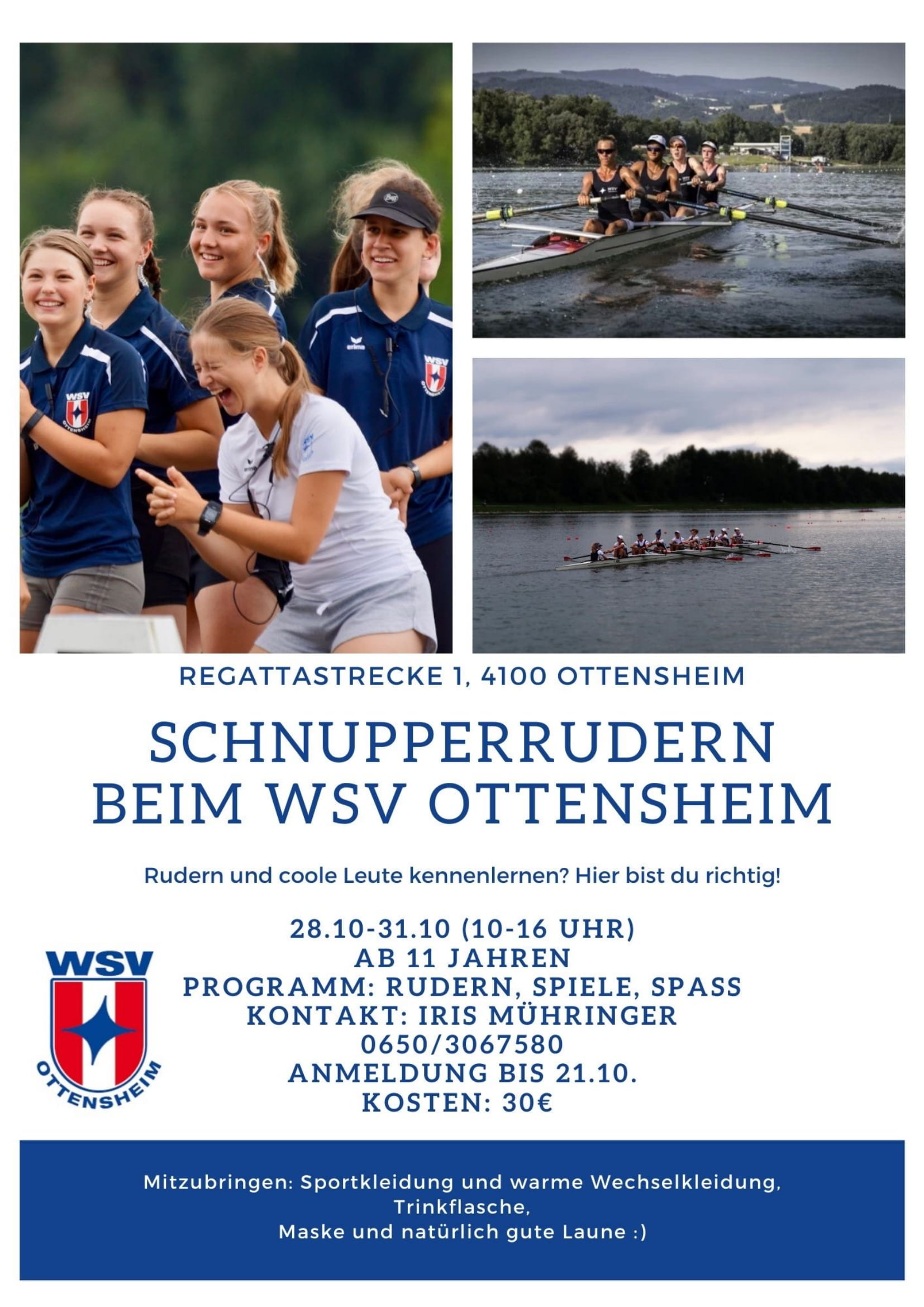 https://wsv-ottensheim.at/assets/News-Rudern/2020/Flyer-Schnupperrudern-1.jpg?vid=1
